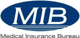Medical Insurance Bureau